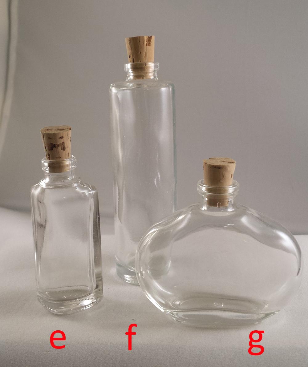 cork bottle3.jpg