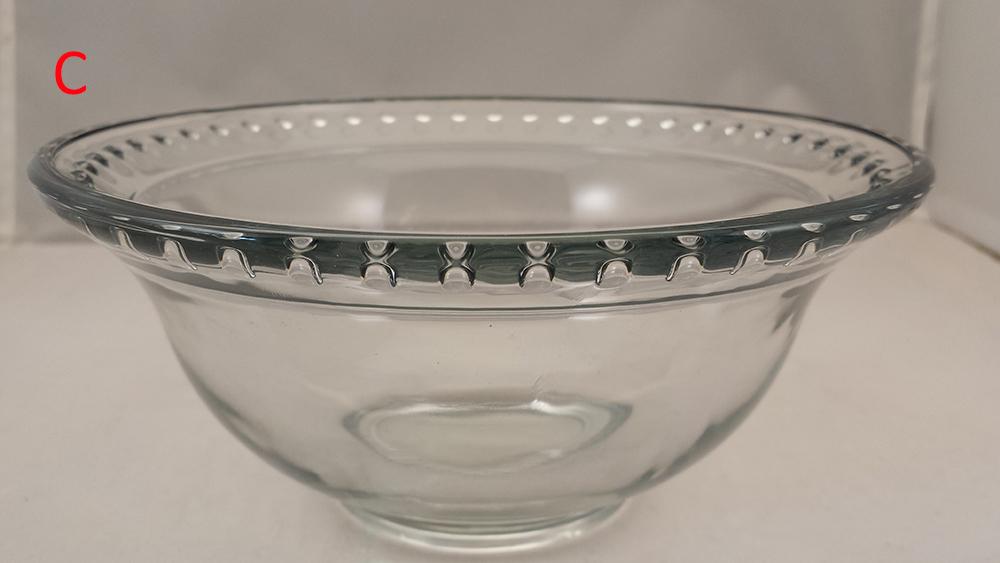 bowl4C.jpg