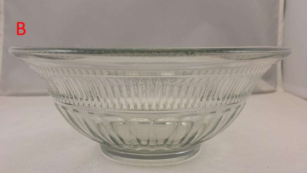 bowl2B.jpg