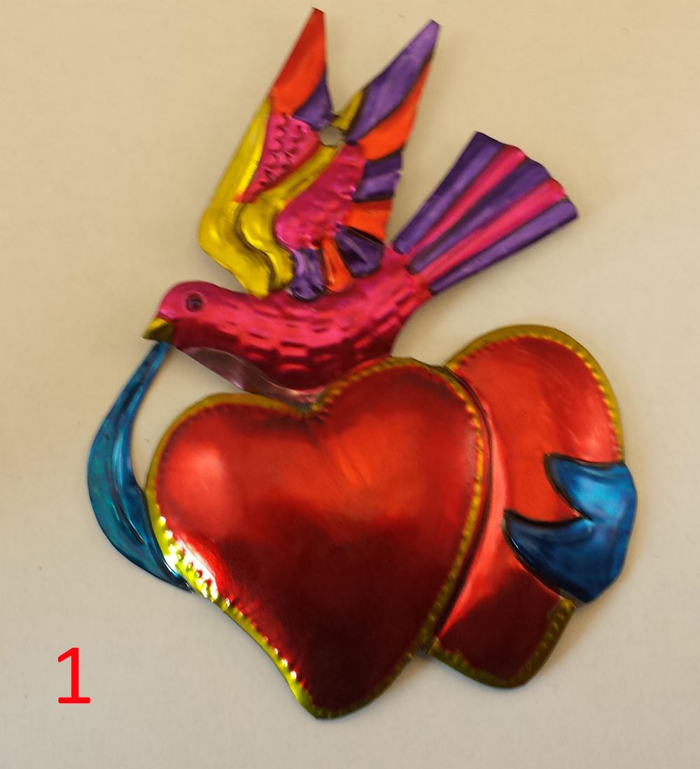 bird heart.jpg