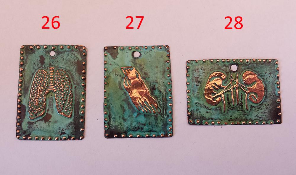 copper 4.jpg