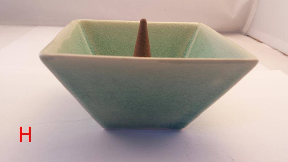 bowl15.jpg