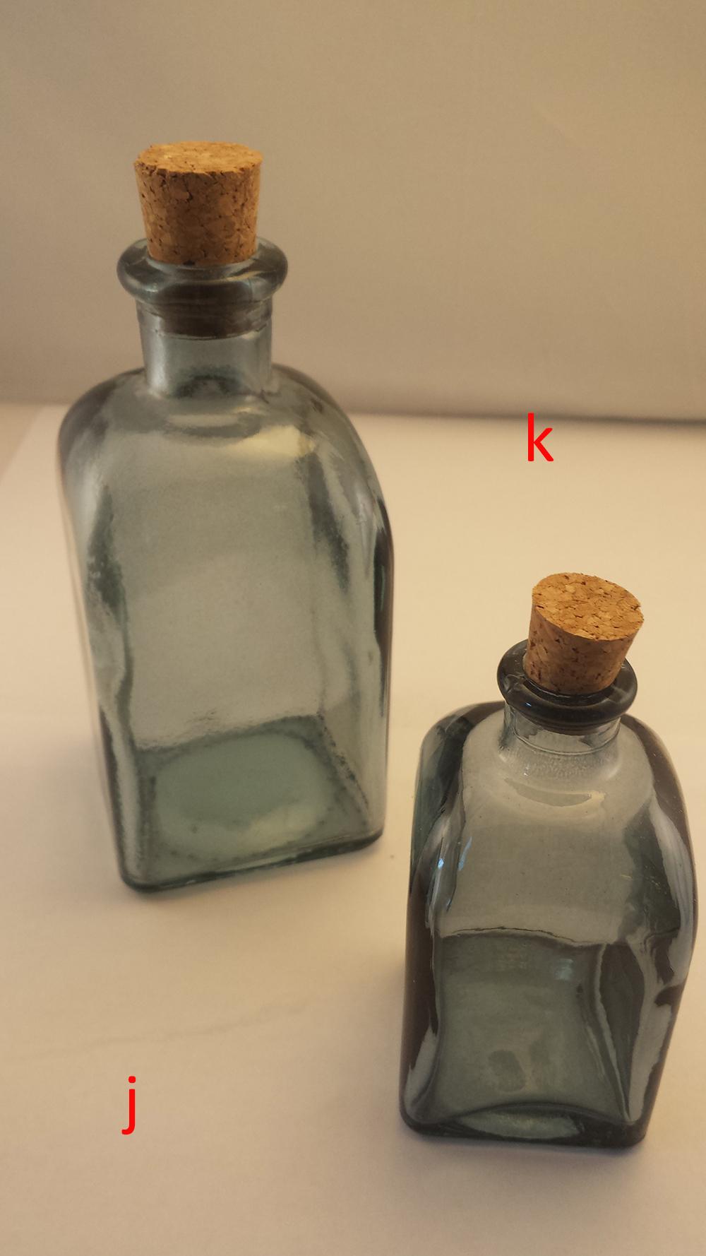 cork bottle5.jpg