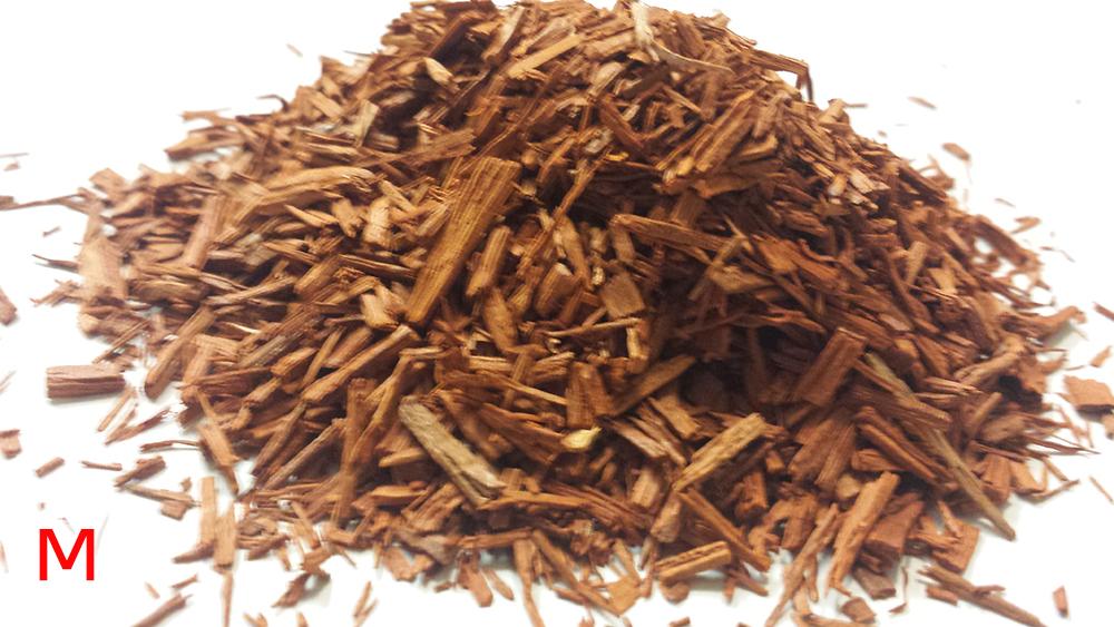 sandalwood 1.jpg