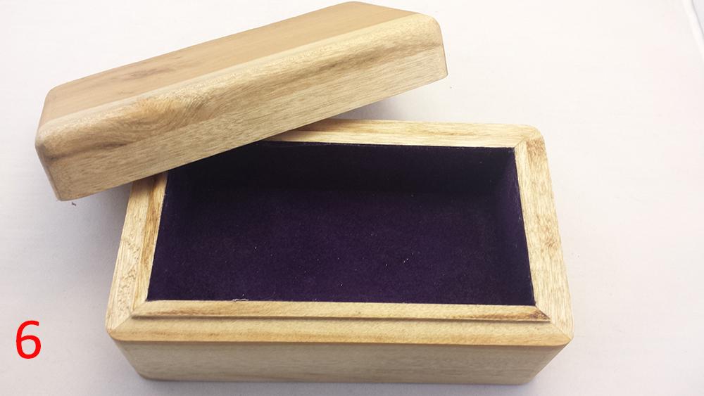box 6b.jpg