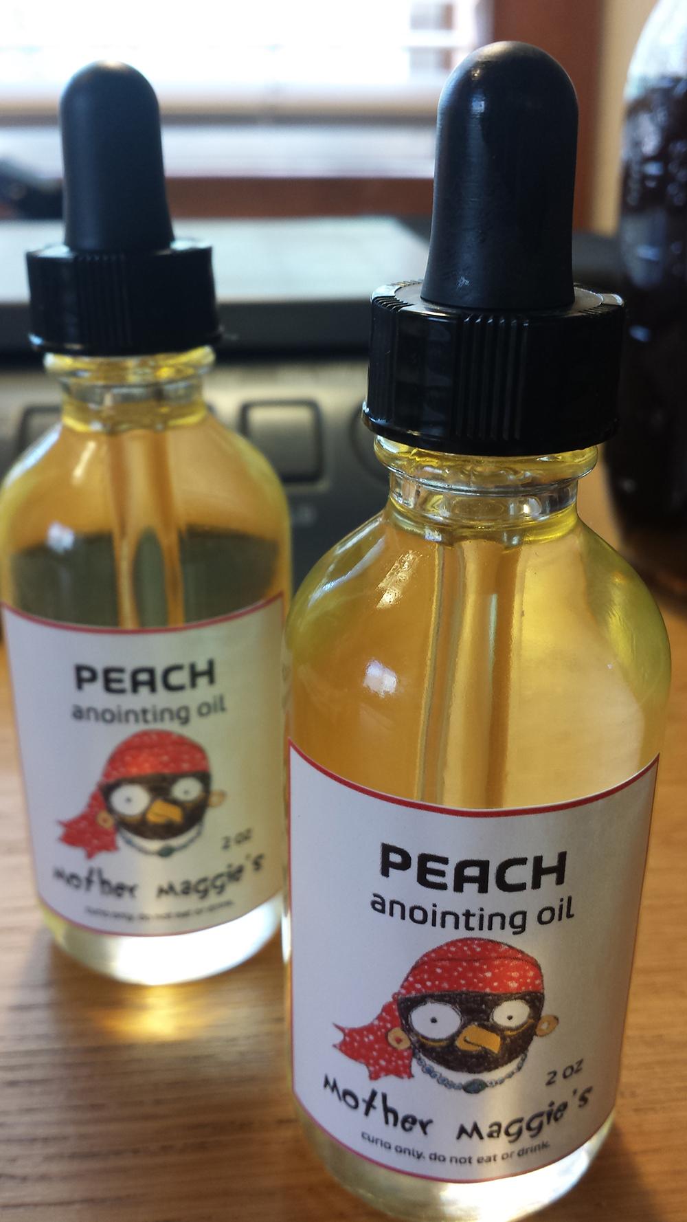 peach oil 2.jpg