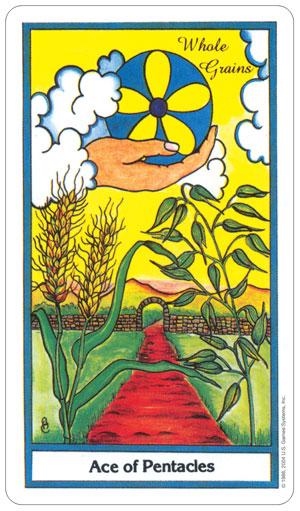 herbal 7.jpg