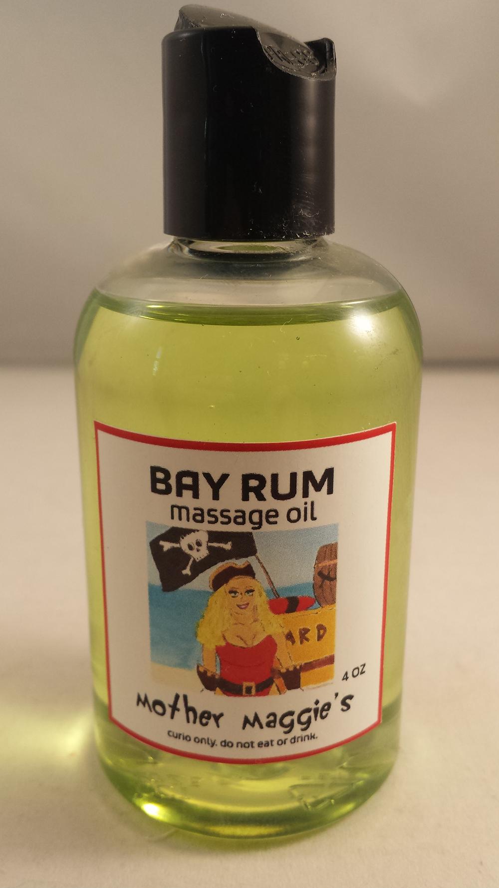 bay massage 1.jpg