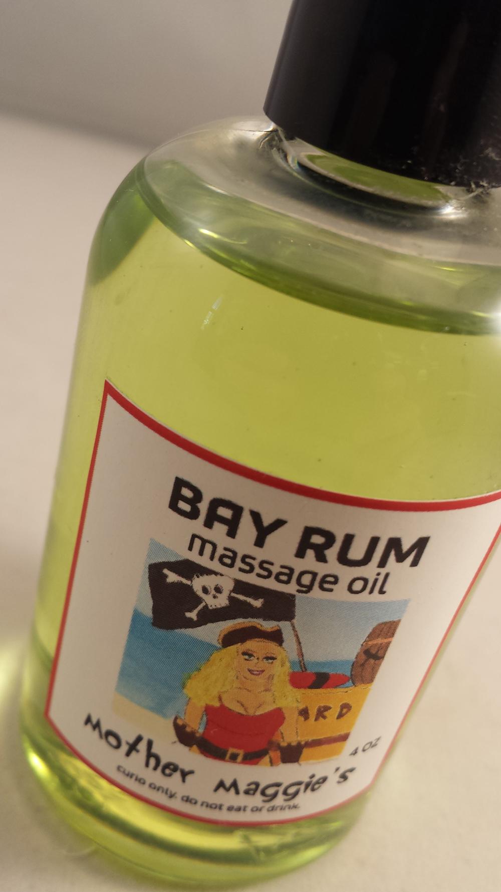 bay massage 2.jpg