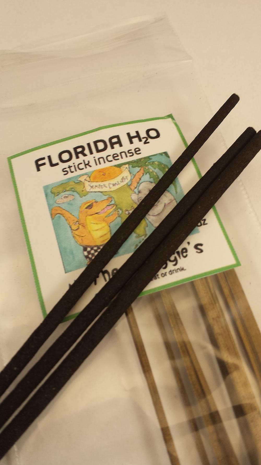 florida stick 2.jpg