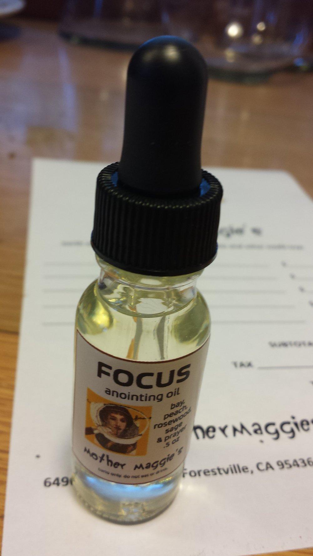 focus_oil.jpg
