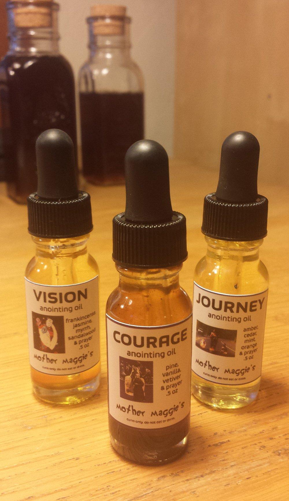 courage_oil.jpg