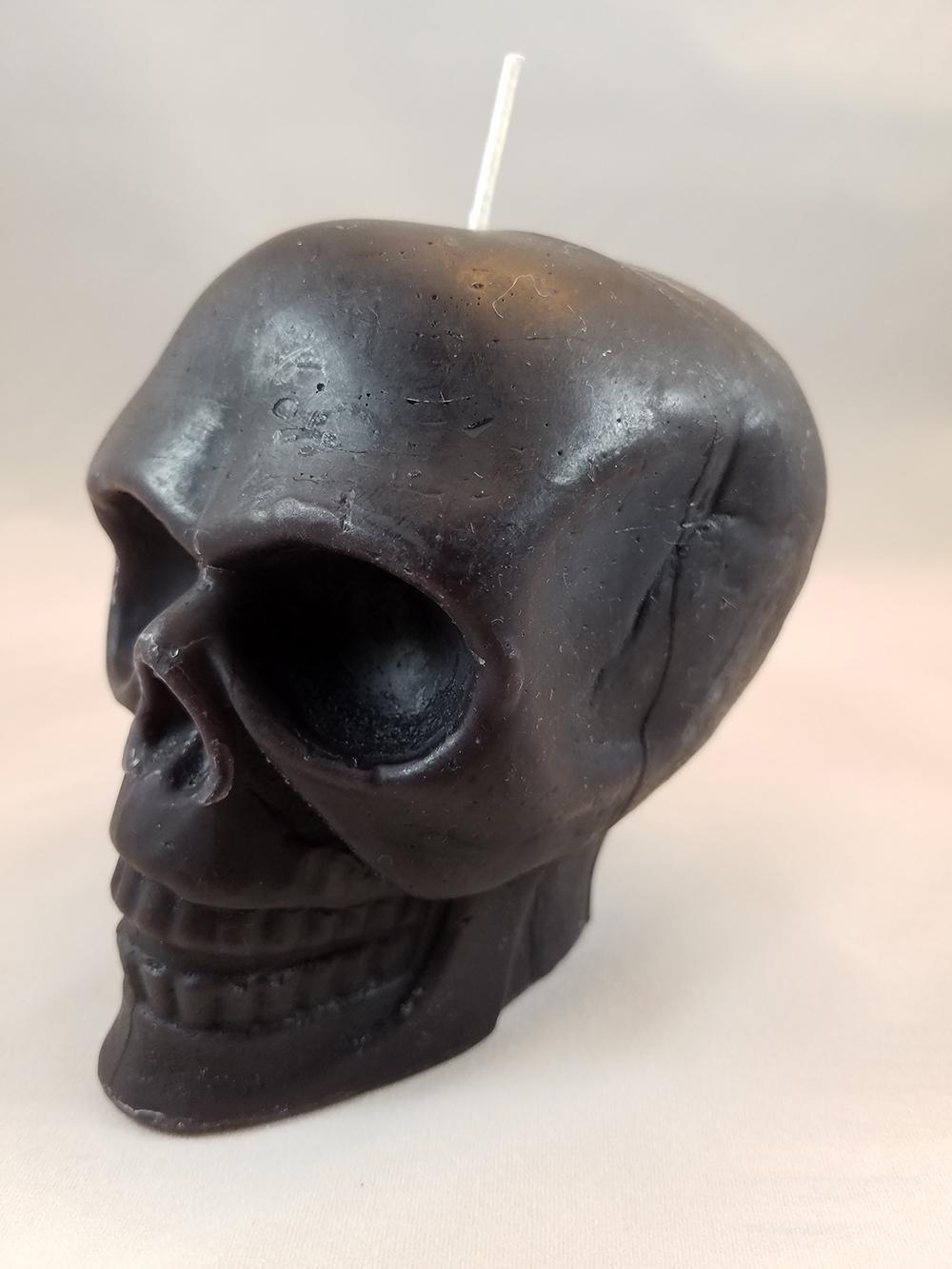 bees black skull 1.jpg