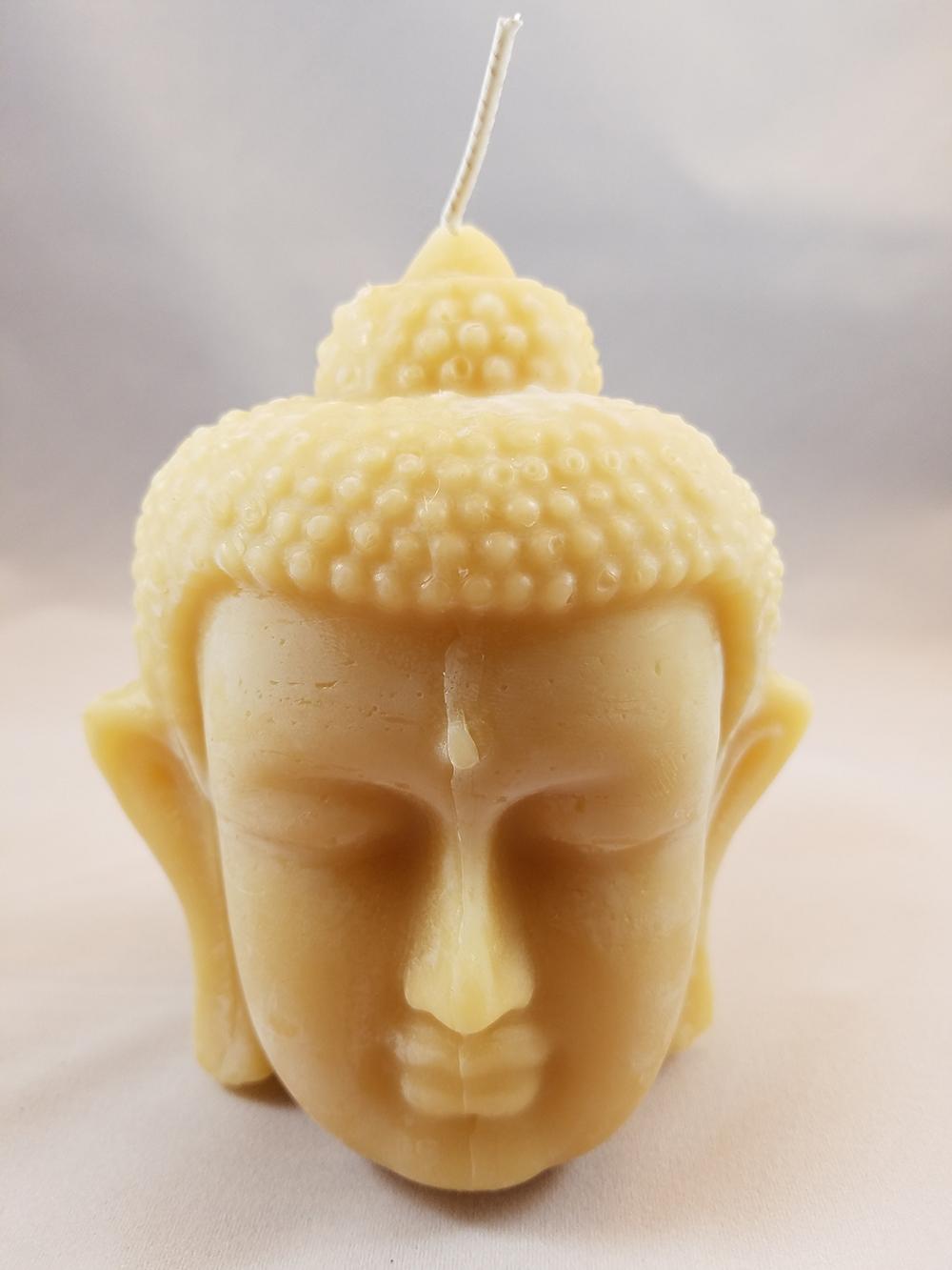 bees buddha 2.jpg