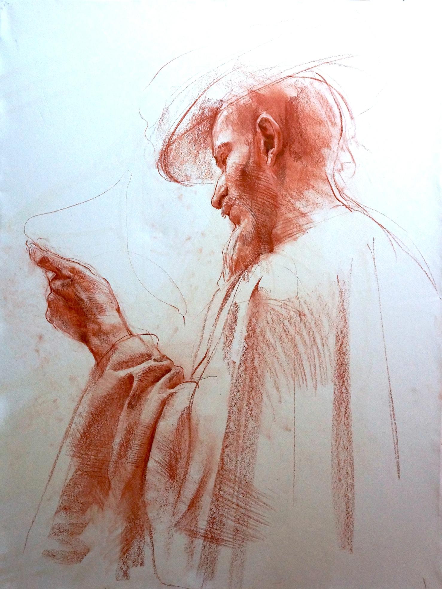 Rabbi Study.JPG