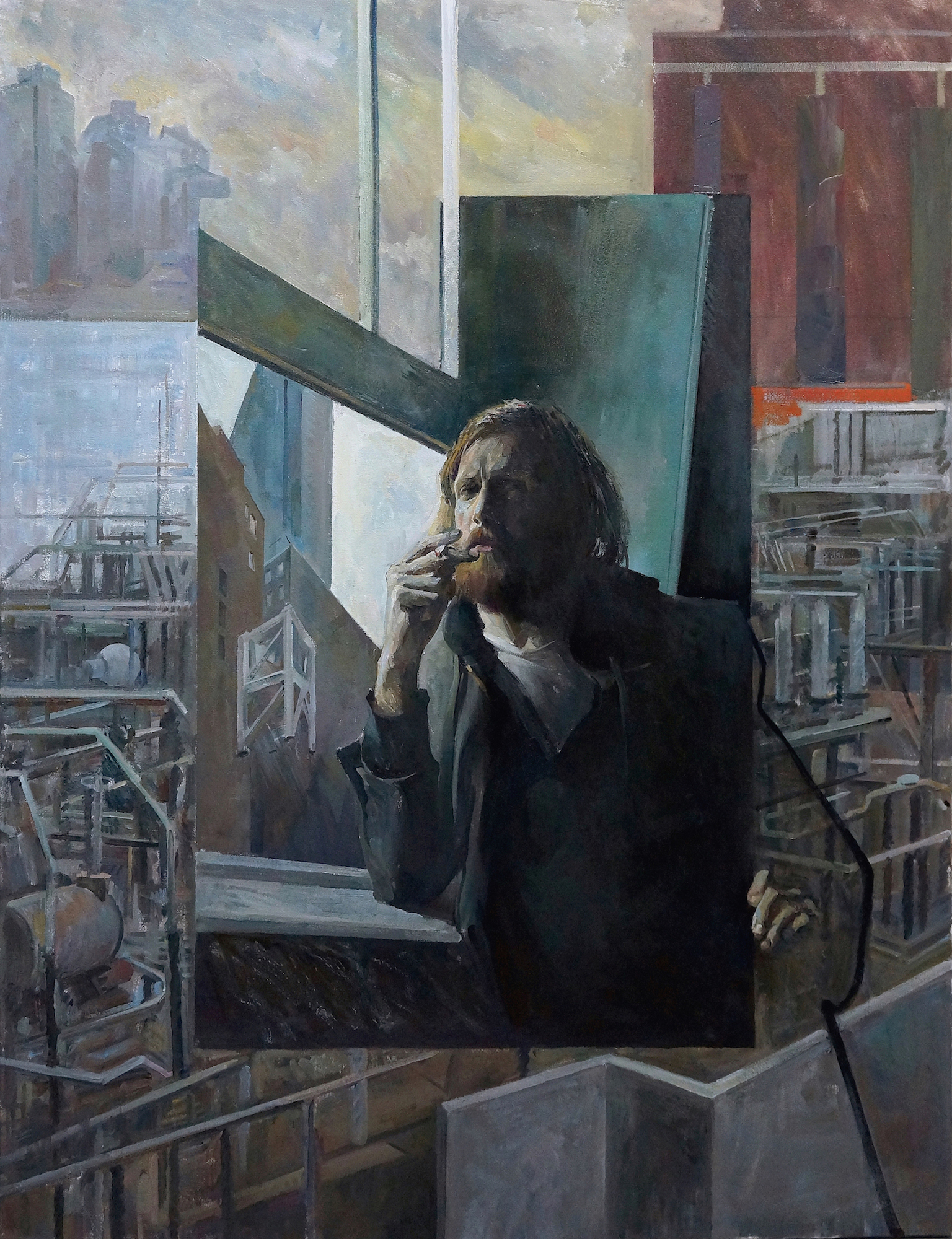 Portrait of Bradley Wehrman.JPG