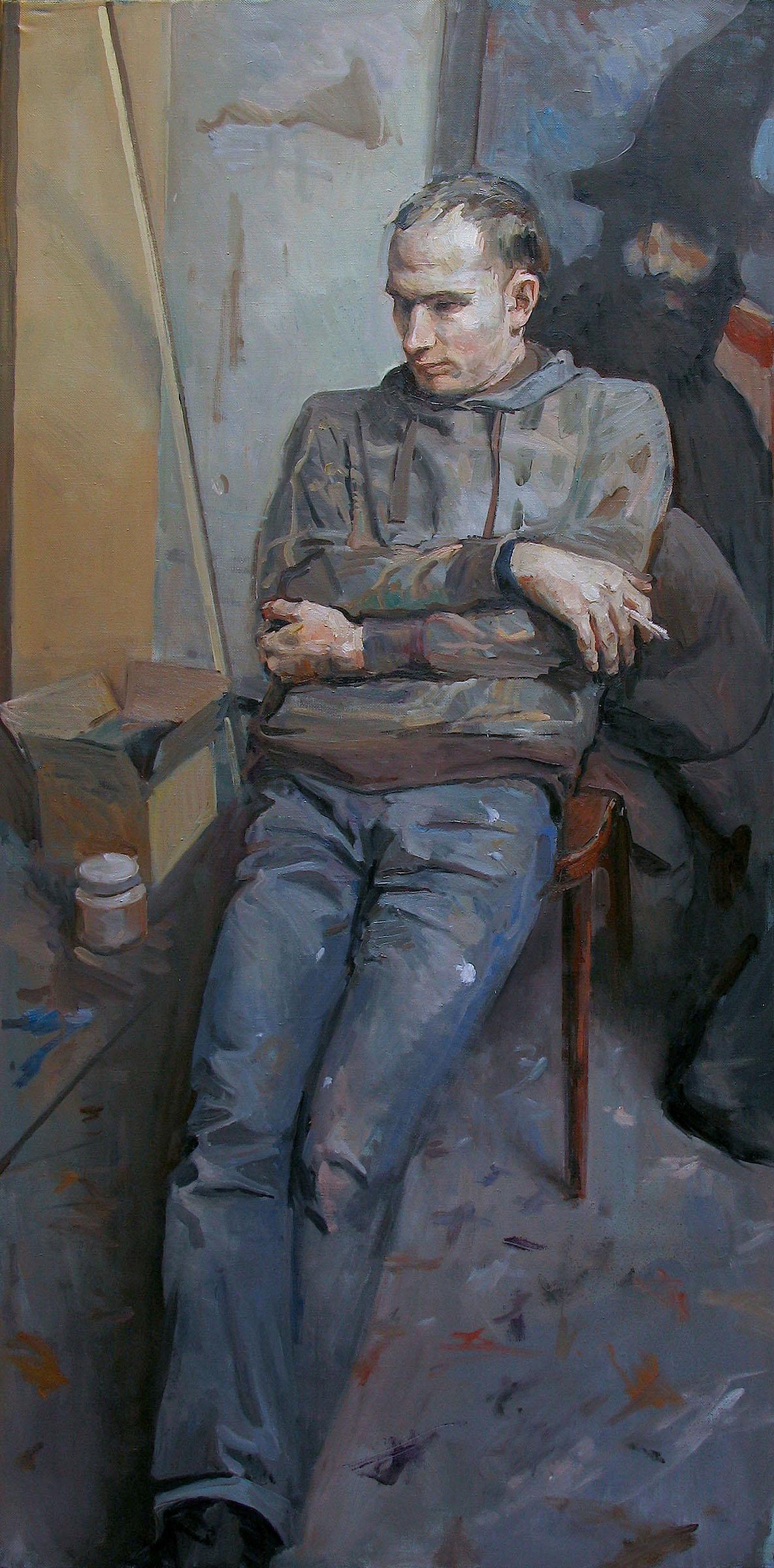 Portrait Artem.jpg