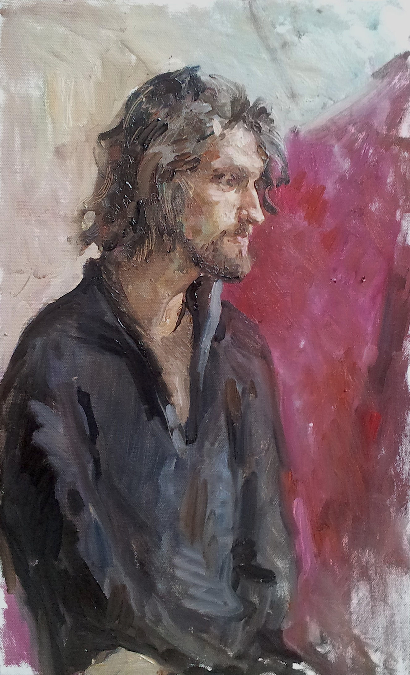 7. Portrait Study of Charles.jpg