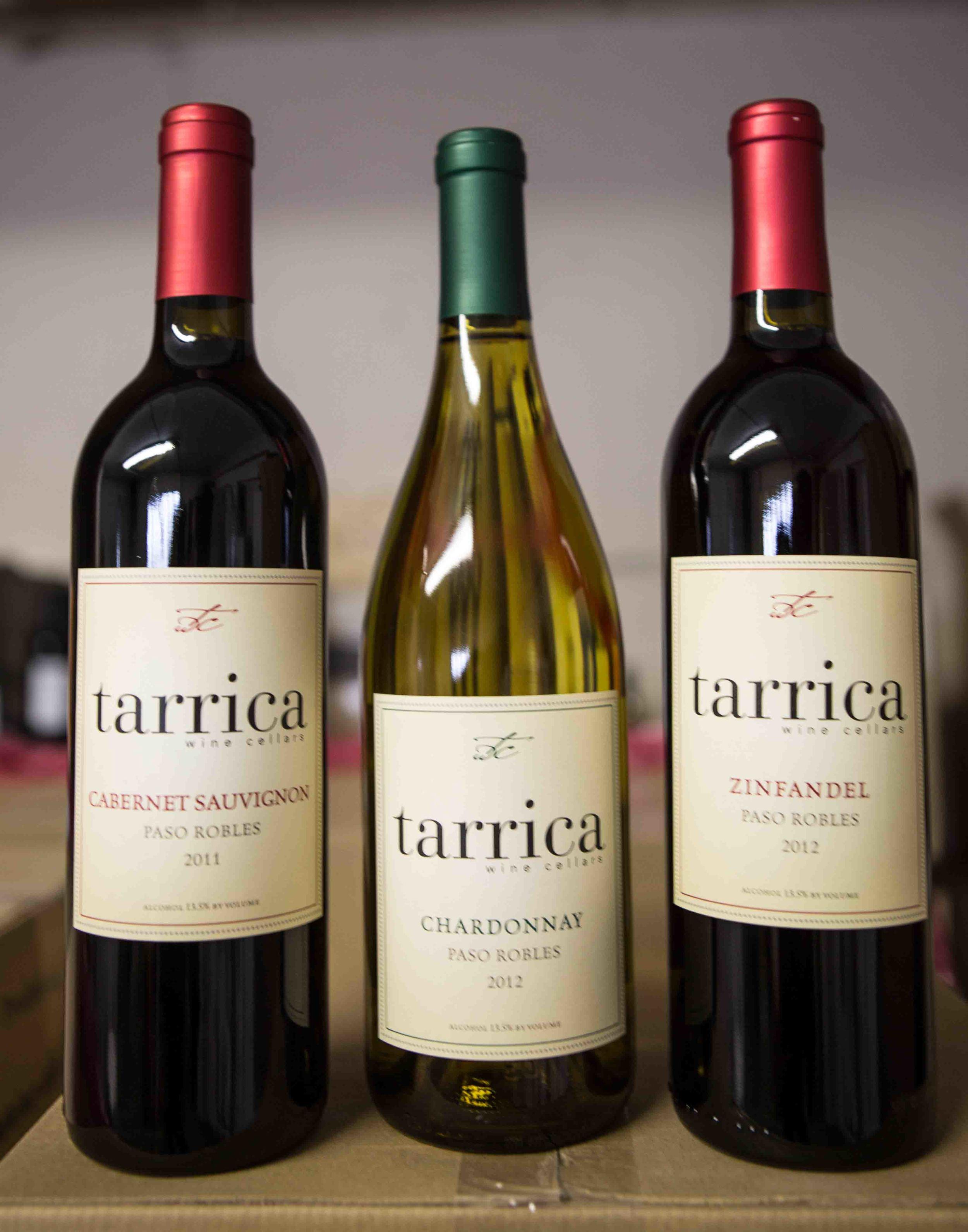Tarrica-1.jpg