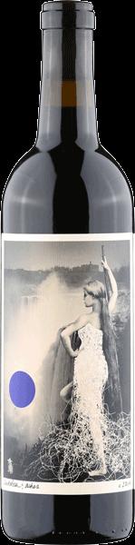 sackcloth_2014_bottleshot.png