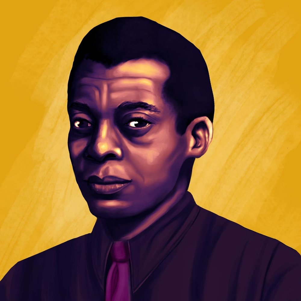 Baldwin1