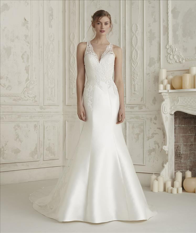 pronovias white one venus the house of nicholas bridal boutique bridal shop bridal store wedding dress wedding gown wedding dresses bridal dresses bridal gown bridal dress bride to be bride a-line tea length ballgown fishtail south west bridal bristol weston-super-mare somerset worle high street satin chiffon mikado crepe lace accessories veil tiara petticoat shoes prom dresses suit hire menswear mascara to the nines evening wear boutqiue handbags jewellery scarves dresses mother of the bride mother of the groom hats gifts ties bowties cufflinks shirts sparkle waistcoats so gorgeous peter posh ultimate formal hire purses new bride