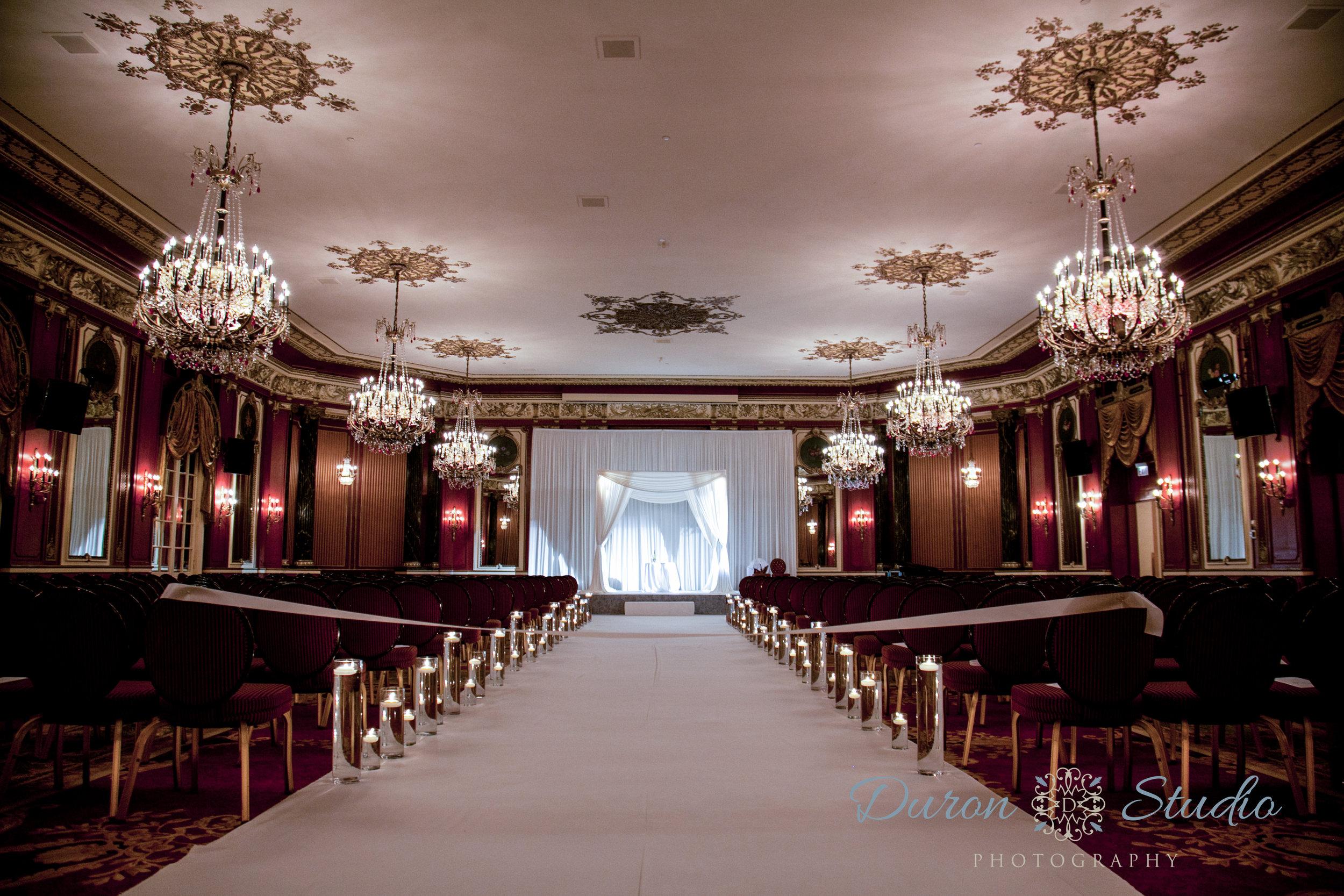 Palmer_House_wedding_Duron_Studio_photography_001.jpg