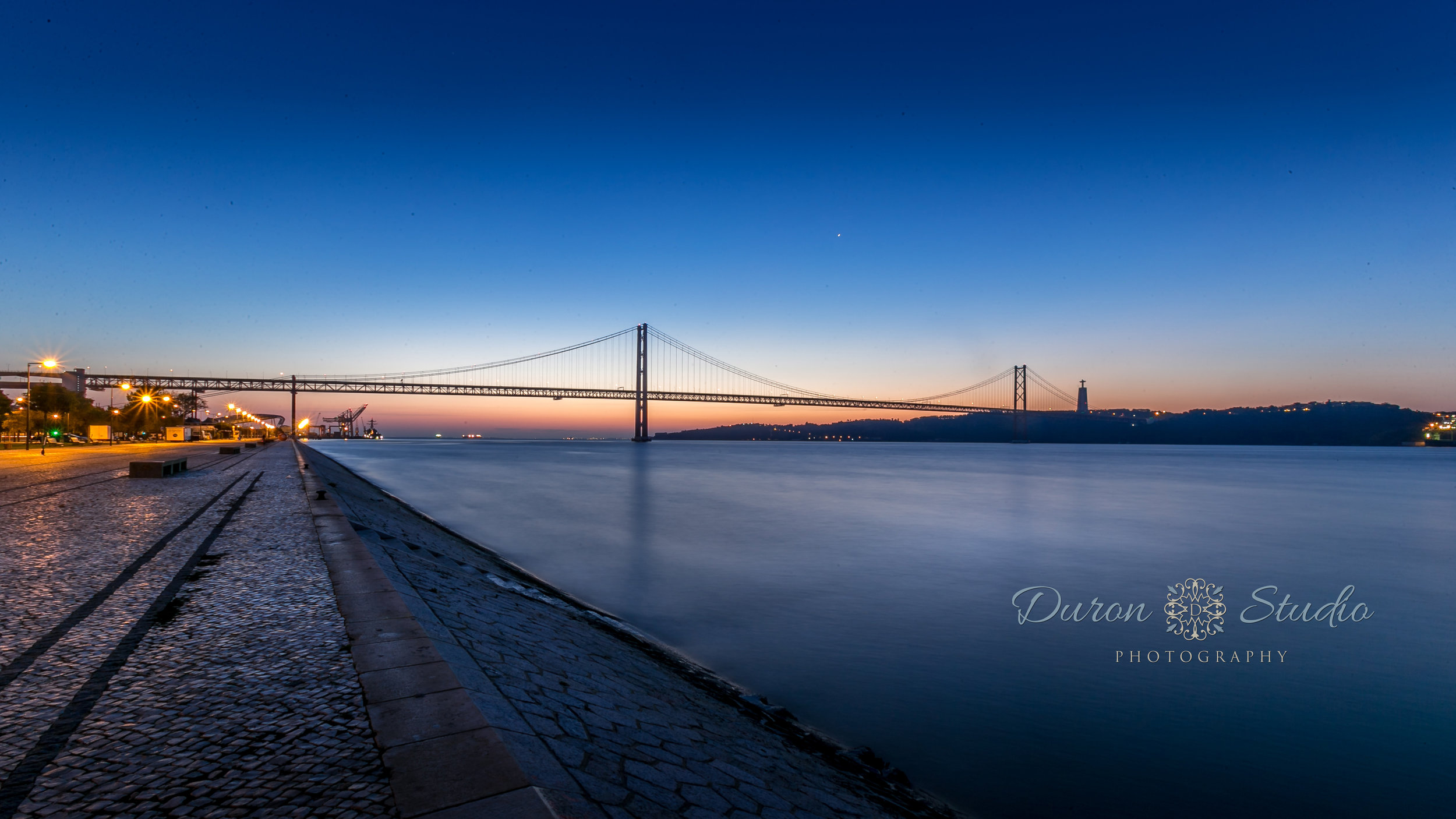 Pointof25ofApril_Bridge_Lisbon  WL.jpg