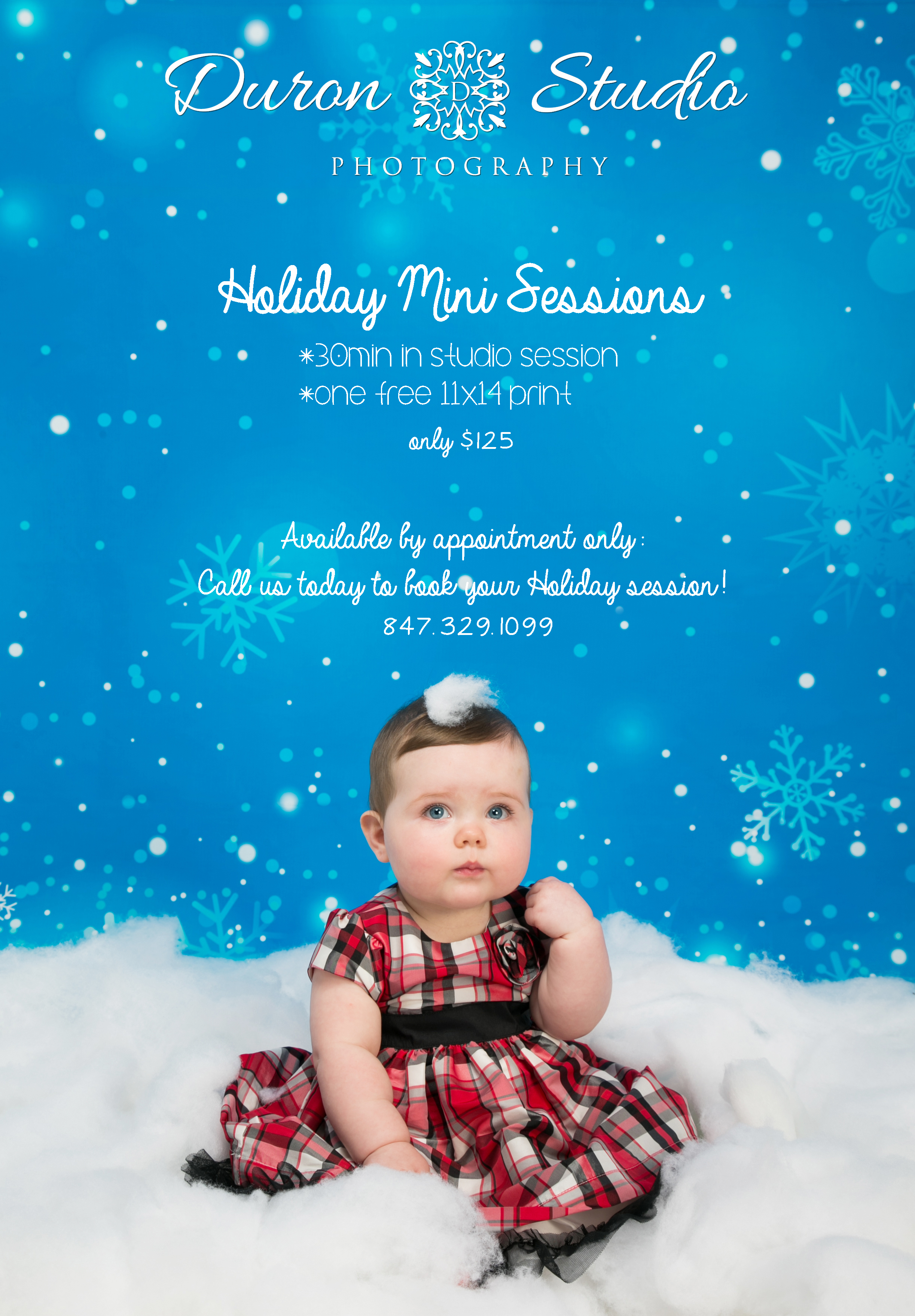 2018 Holiday Session Promo.jpg