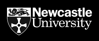 Current Newcastle University Logo