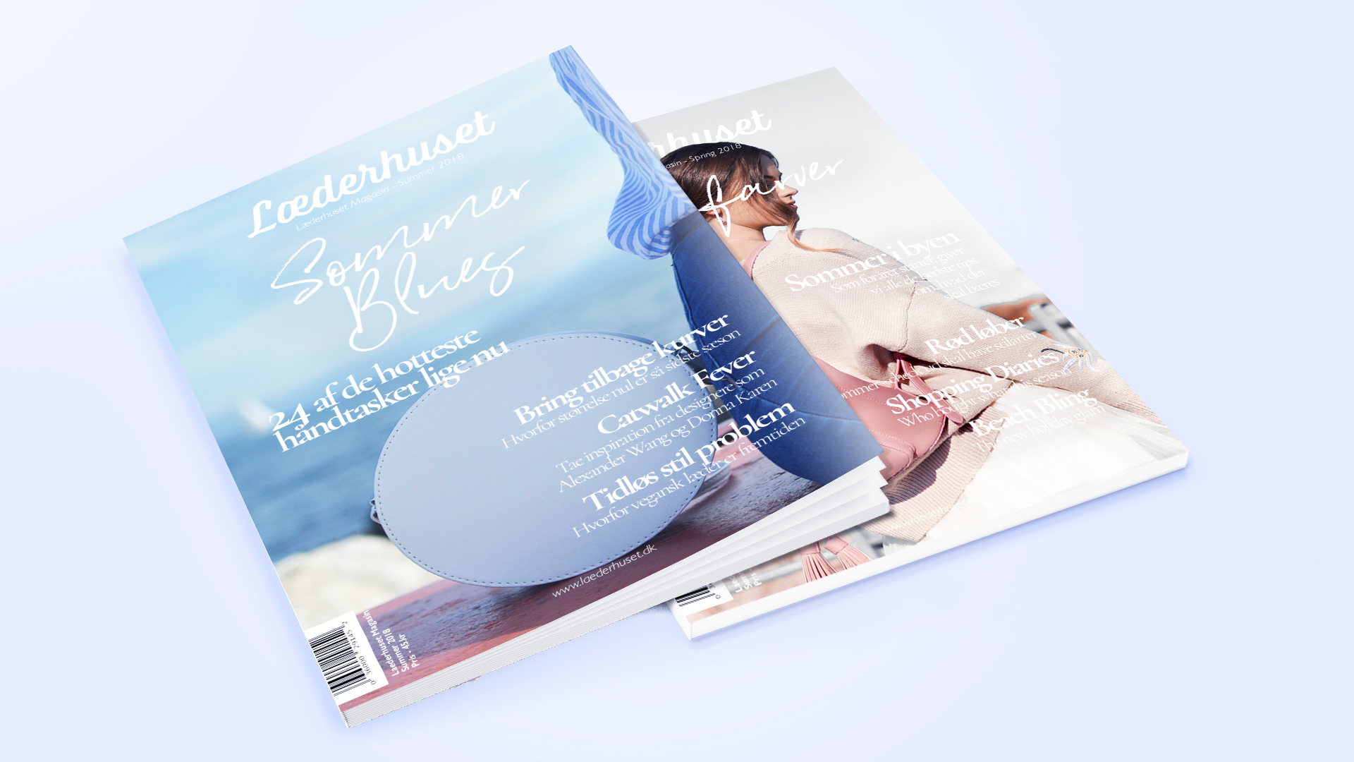 Laederhuset Magazine Cover - THAT Branding Company - Creative Design and Branding Agency in Newcastle and Gateshead.png