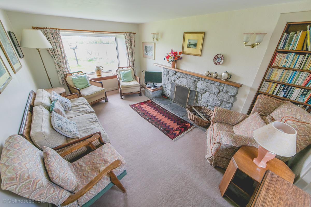 Soillerie House - Self Catering Cottage - Insh, Kingussie, Cairngorm National Park, Scotland - 00074.jpg