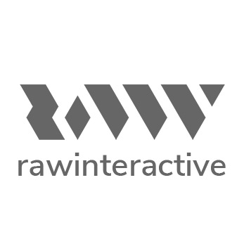 RAW Interactive - Logo - THAT Branding Company - Creative Design and Branding Agency in Newcastle and Gateshead.jpg