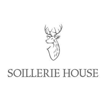 Soillerie House - Logo - THAT Branding Company - Creative Design and Branding Agency in Newcastle and Gateshead.jpg