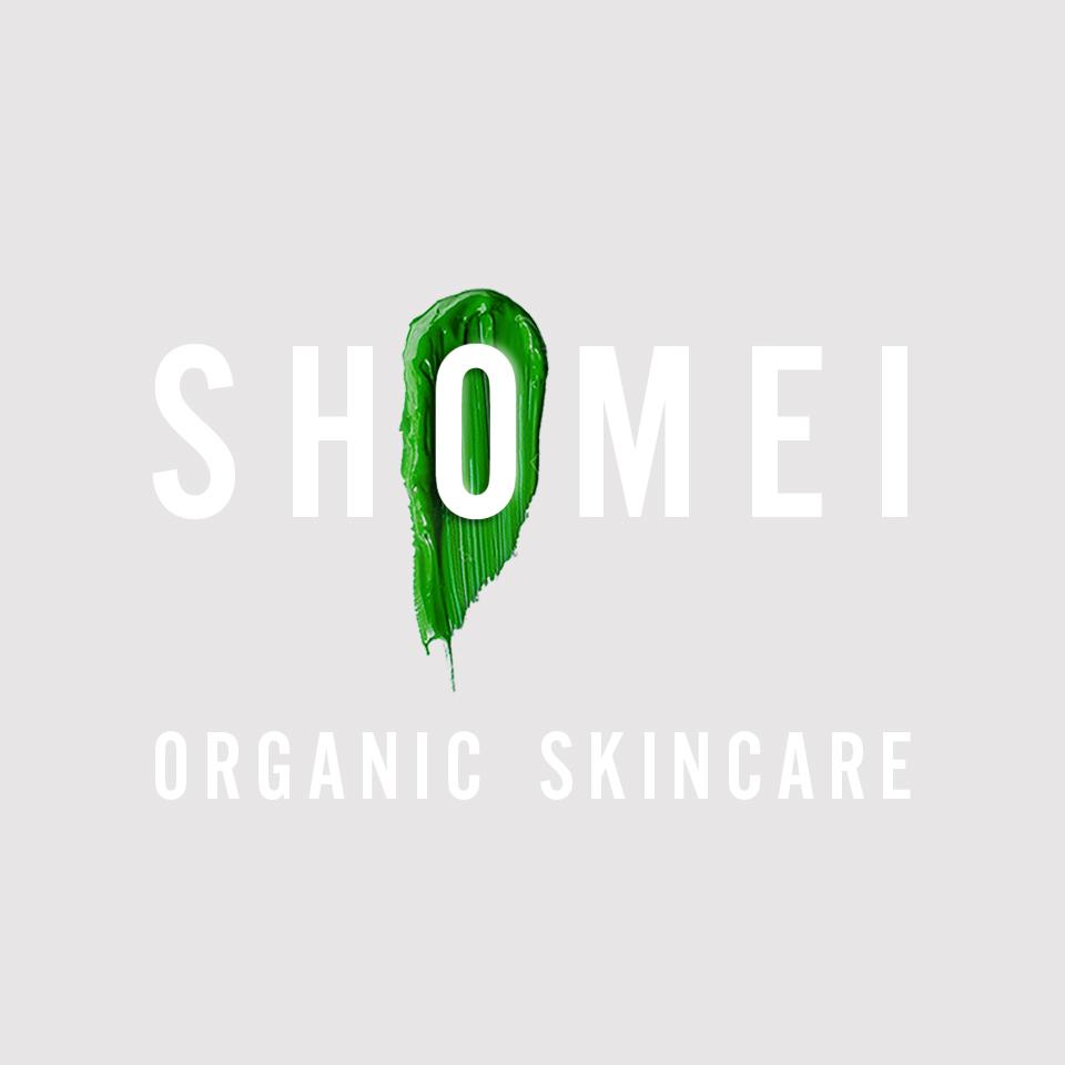 Shomei Organic Skincare - Logo concept - THAT Branding Company - Creative Design and Branding Agency in Newcastle and Gateshead.jpg