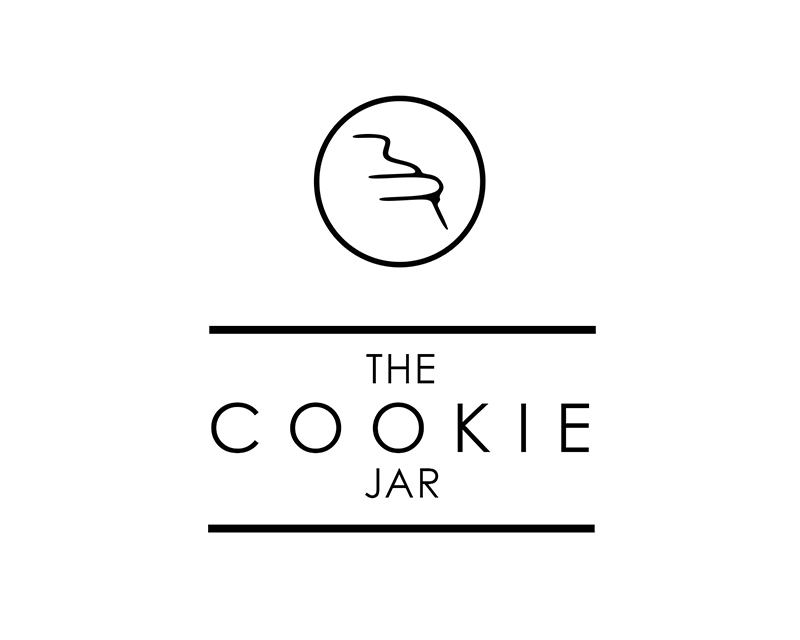 The Cookie Jar - Logo - THAT Branding Company - Creative Design and Branding Agency in Newcastle and Gateshead.jpg