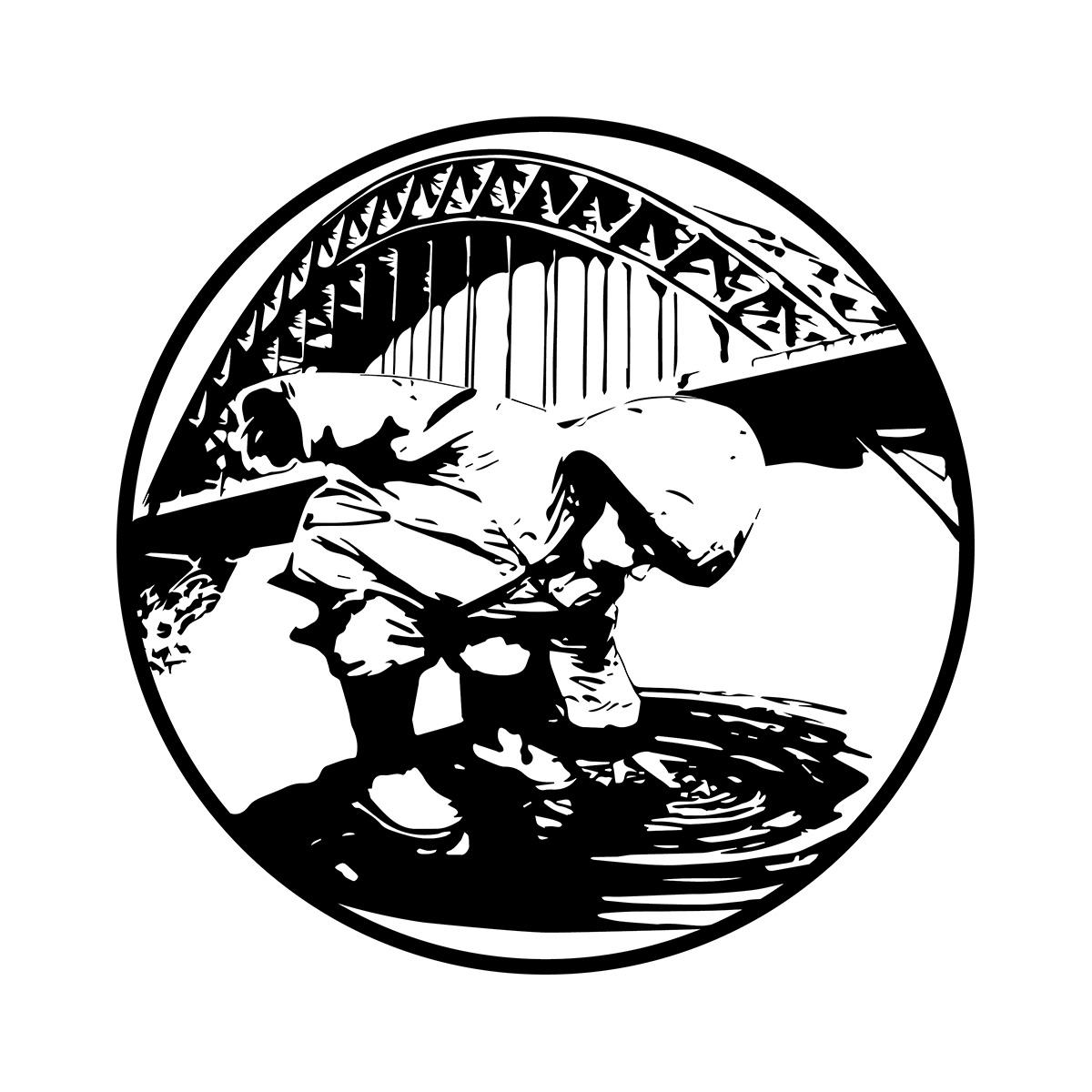 Sprog on the Tyne - Logo - THAT Branding Company - Creative Design and Branding Agency in Newcastle and Gateshead.jpg