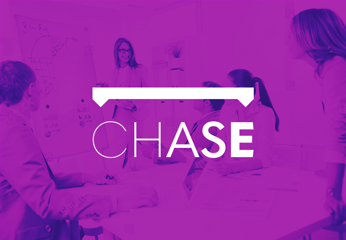 Chase Transformation - logo concept - THAT Branding Company - Creative Design and Branding Agency in Newcastle and Gateshead.jpg