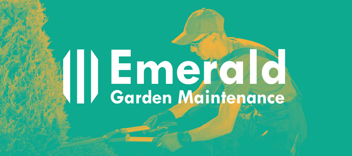 Emerald Garden Maintenance - Logo concept - THAT Branding Company - Creative Design and Branding Agency in Newcastle and Gateshead.jpg