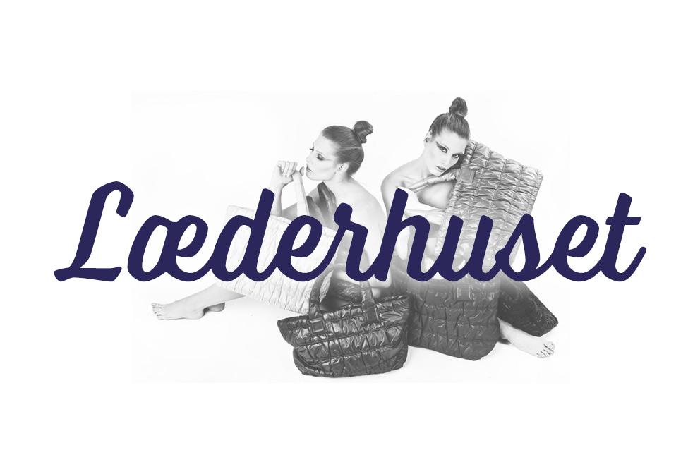 Læderhuset - Logo -THAT Branding Company - Creative Design and Branding Agency in Newcastle and Gateshead.jpg