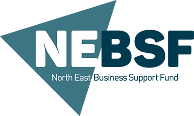 THAT Branding Company are a registered provider for the North East Business Support Fund.png