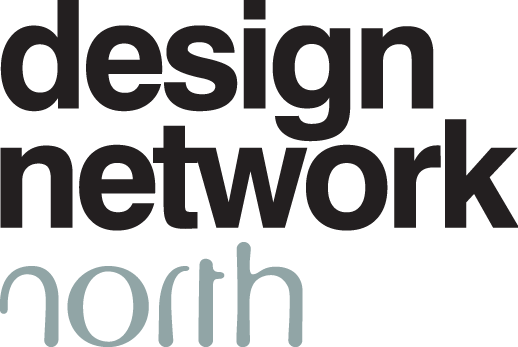 THAT Branding company - Creative Agency and Design Studio Newcastle - Design Network North logo.png