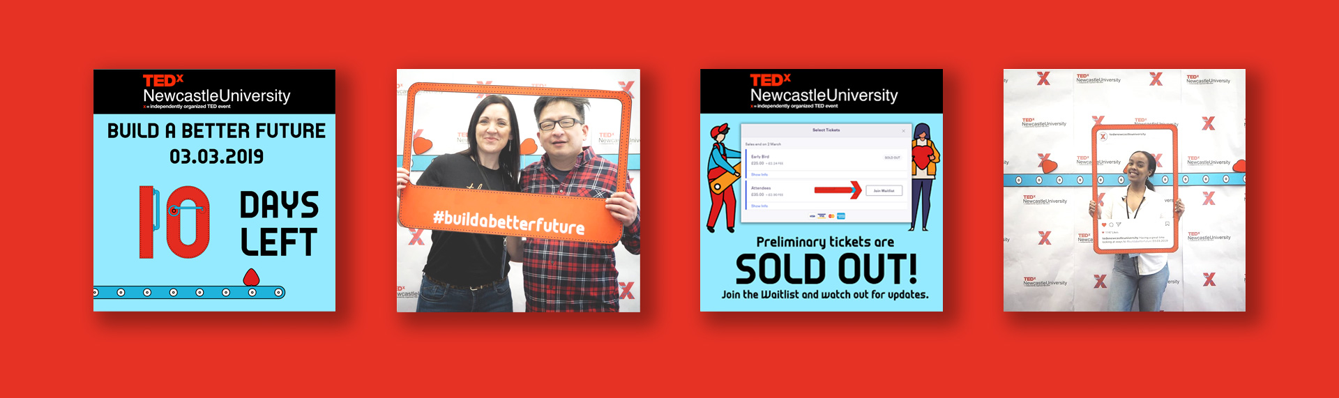 TEDx-Conference Branding by THAT Branding Company - Creative Design and Branding Agency - Social Media support.jpg