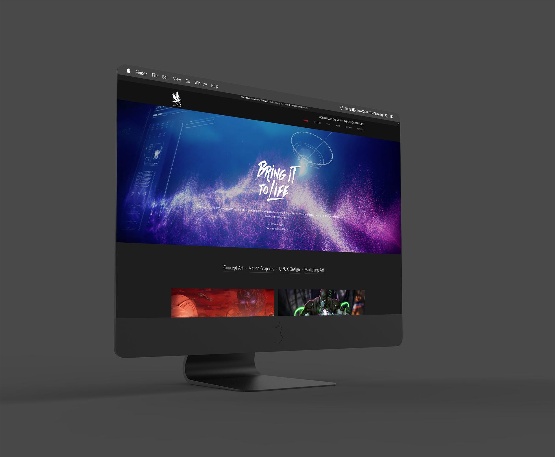 THAT-Branding-Company-Atomhawk-Web-Design-iMac-Mockup.jpg
