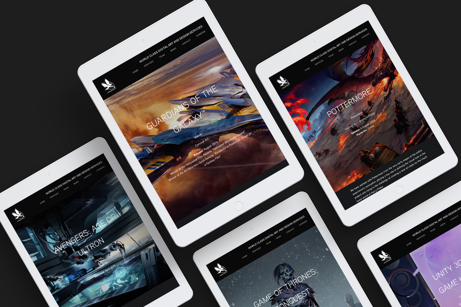 THAT-Branding-Company-Atomhawk-Web-Design-iPad-Mockup.jpg
