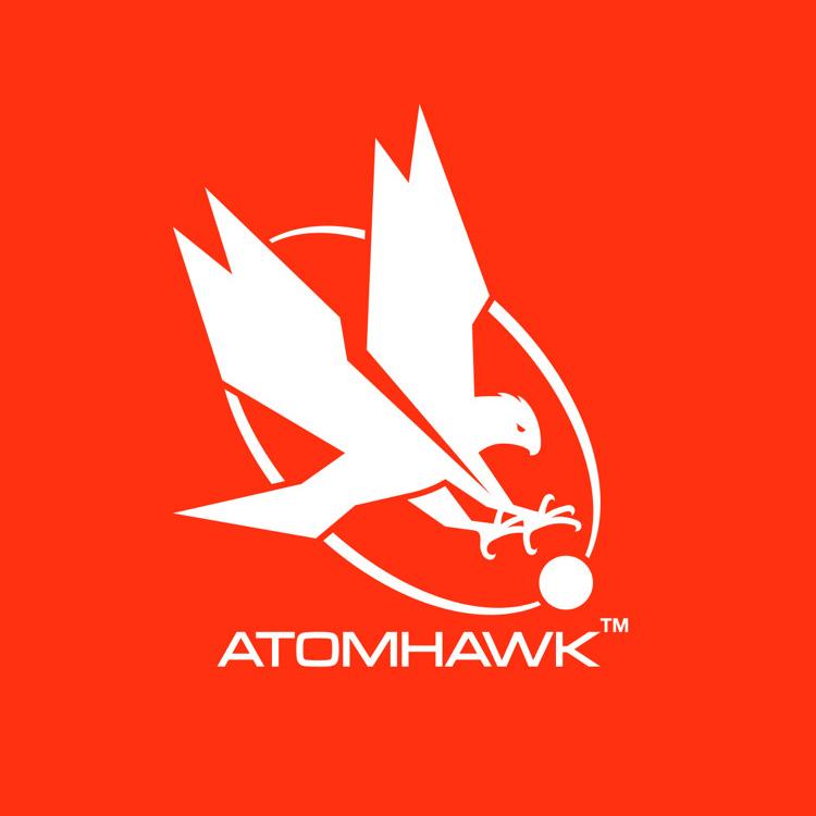Atomhawk-Logo.jpg