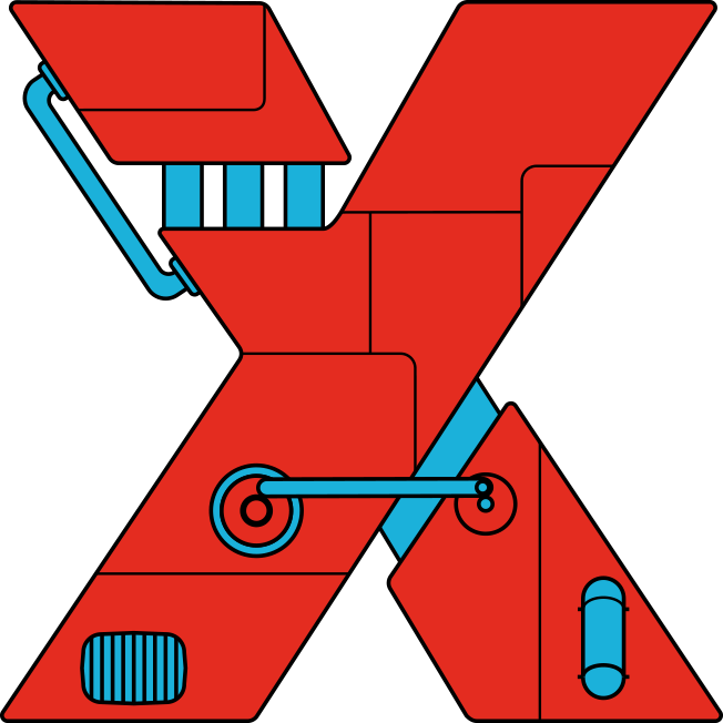TEDx Conference X for Newcastle University - created by THAT Branding Company.png