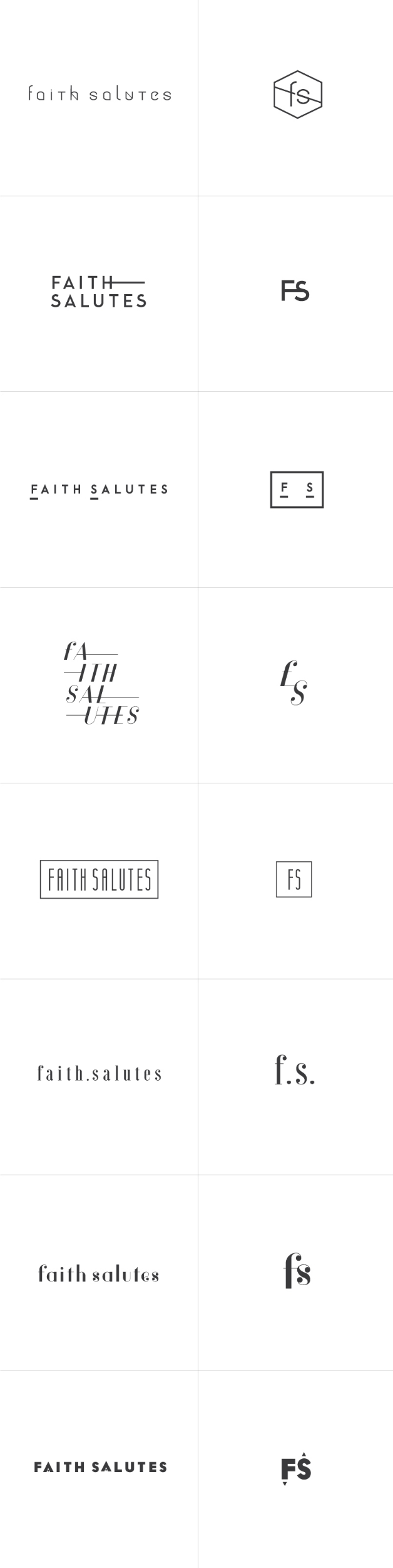 creative-riot-workinprogress-faithsaluteslogodesign.jpg