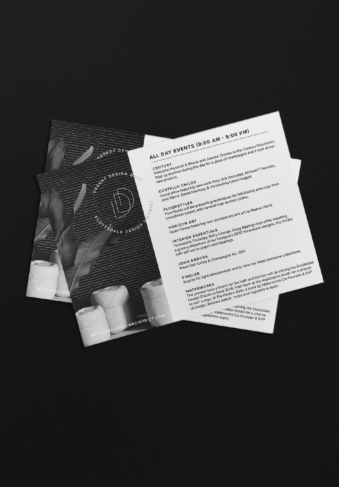 desert-design-days-event-flyer.png