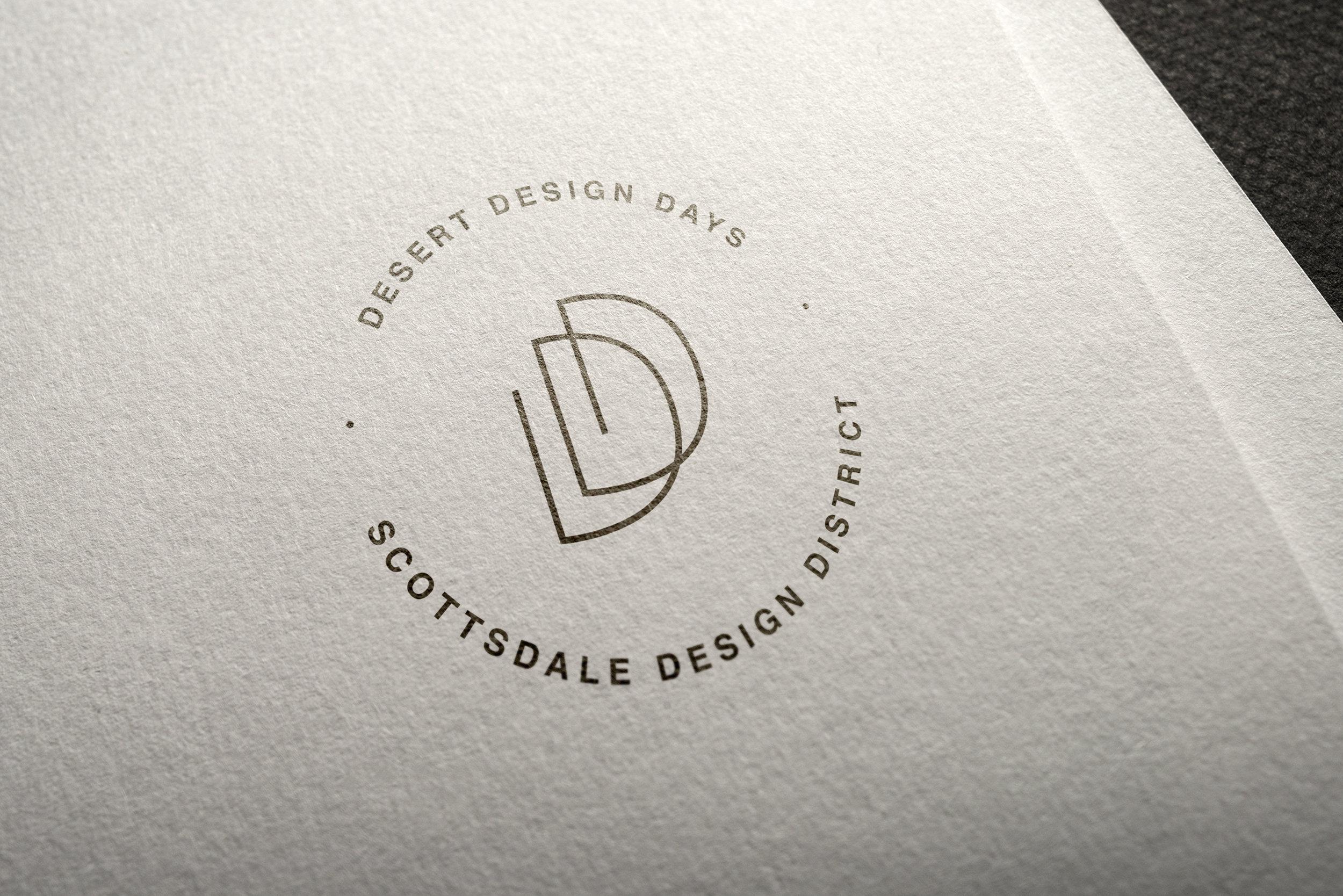 desert-design-days-logo-stationary.jpg